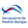 Aeropuerto Madrid Barajas LaSBA