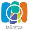 LaBretxa