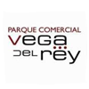 Vega del Rey LaSBA