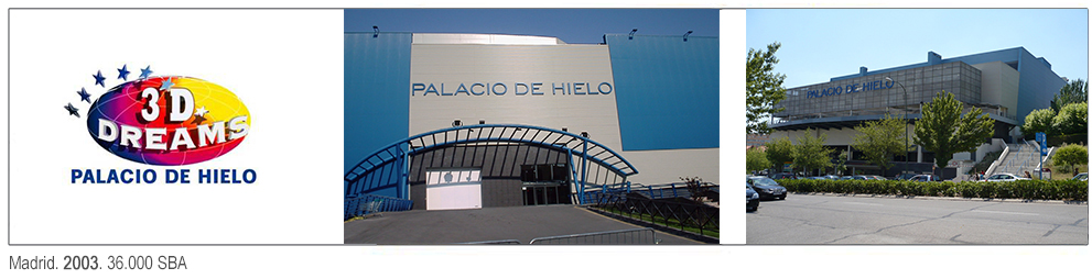 palaciohielo_otros