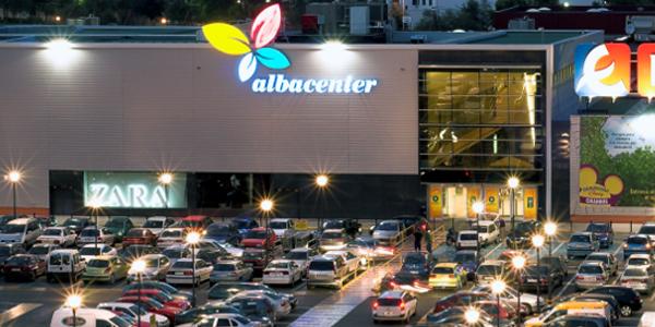 Albacenter_cabecera