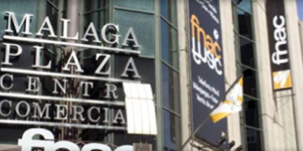 Málaga_Plaza_cabecera