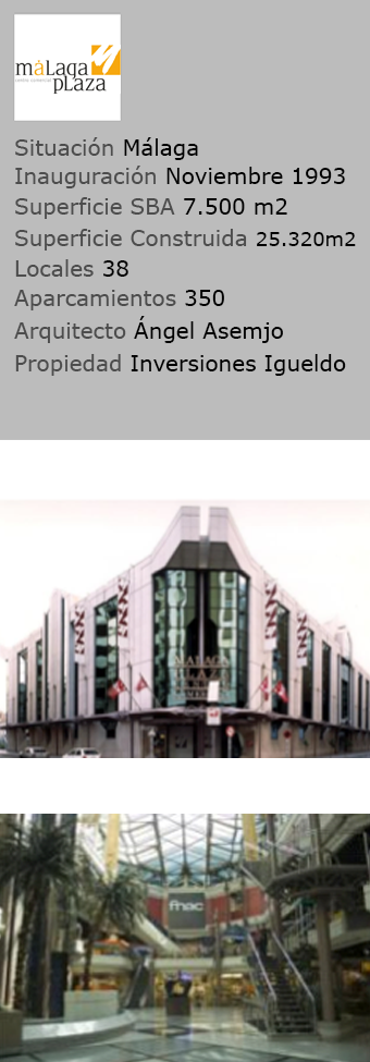 Datos_Málaga_Plaza_LaSBA