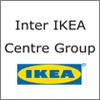Logo_Internos2