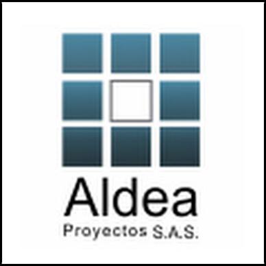 Logo_Aldea