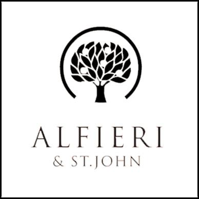 Logo_Alfieri