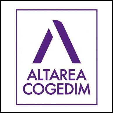 Logo_Altarea