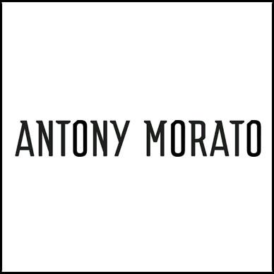 Logo_AntonyMorato