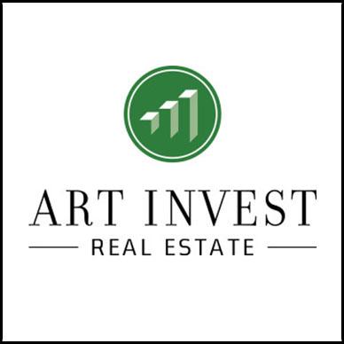 Logo_ArtInvest