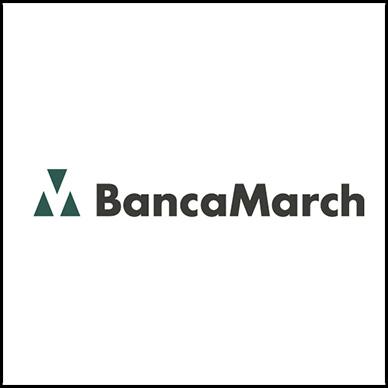 Logo_BancaMarch