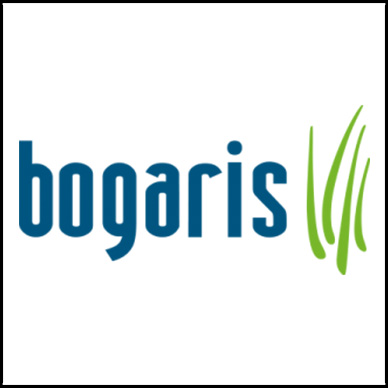 Logo_Bogaris
