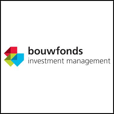 Logo_Bouwfonds