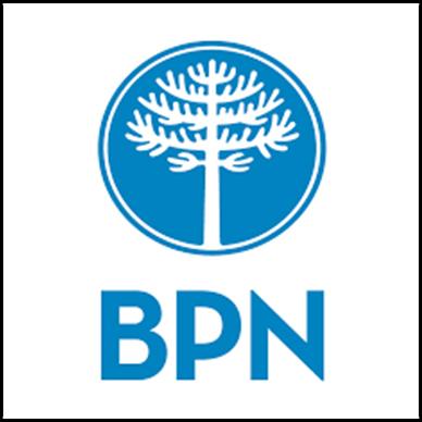 Logo_BPN