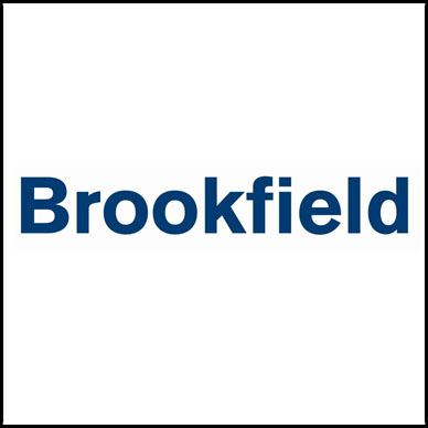 Logo_Brookfield