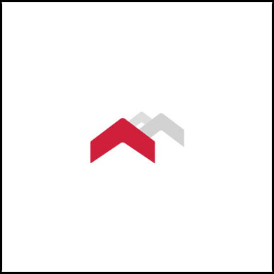 Logo_Muntanya