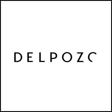Logo_Delpozo
