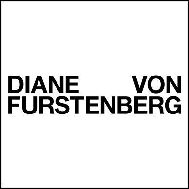 Logo_DVF