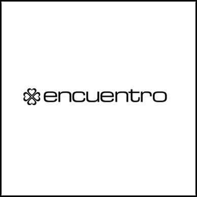 Logo_Encuentro
