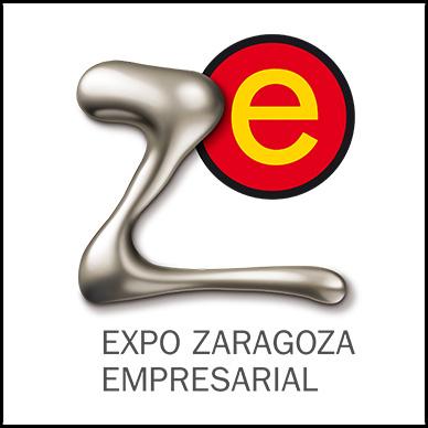 Logo_EZE