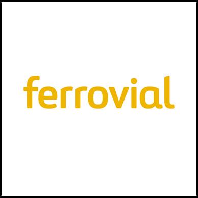 Logo_Ferrovial