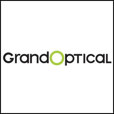 Logo_GrandOptical