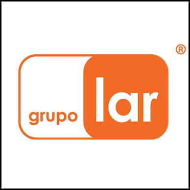 Logo_GrupoLar