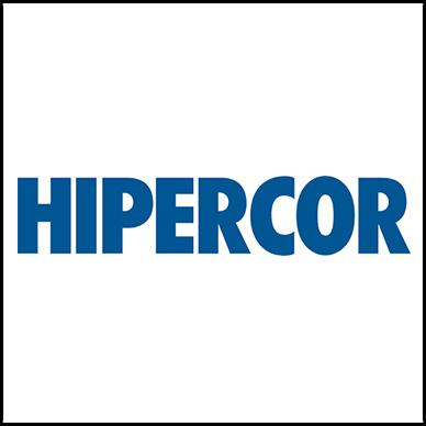 Logo_Hipercor