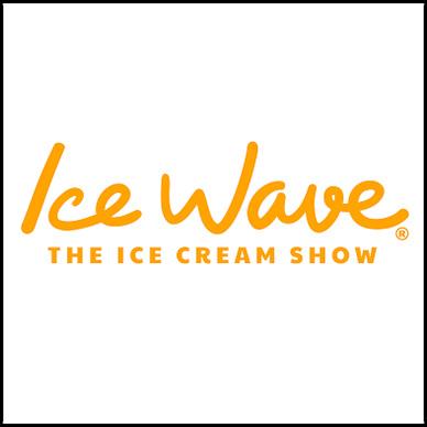Logo_IceWave