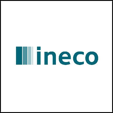 Logo_Ineco