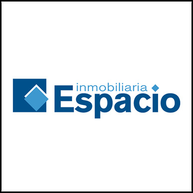 Logo_Espacio