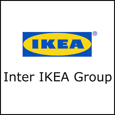 Logo_InterIkea