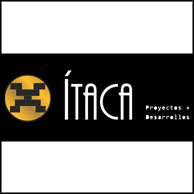 Logo_Itaca