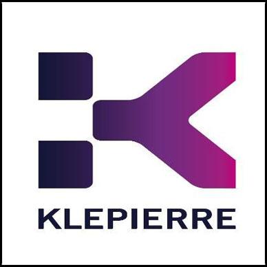 Logo_Klepierre