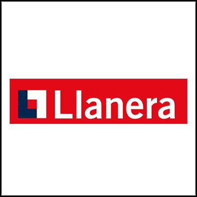 Logo_Llanera