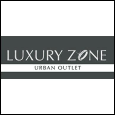 Logo_LuxuryZone