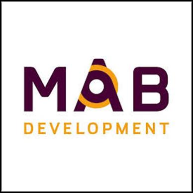 Logo_MabDevelopment