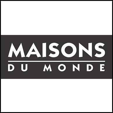 Logo_MaisonsDuMonde