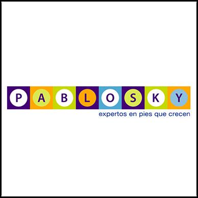Logo_Pablosky