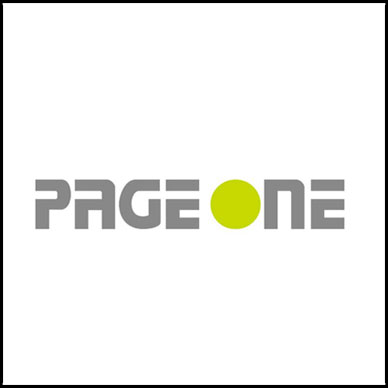 Logo_PageOne