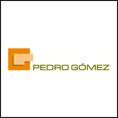 Logo_PedroGomez