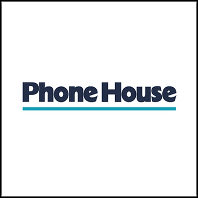 Logo_PhoneHouse