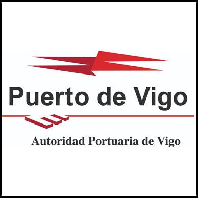 Logo_PuertoVigo