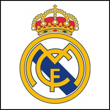 Logo_RealMadrid