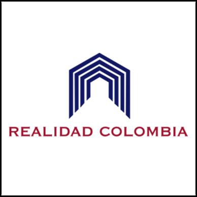 Logo_RealidadColombia