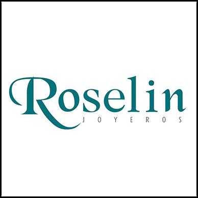 Logo_Roselin