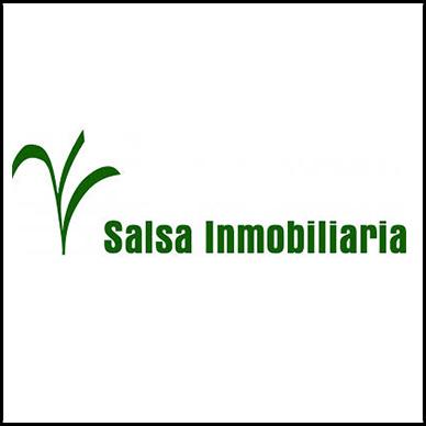 Logo_Salsa