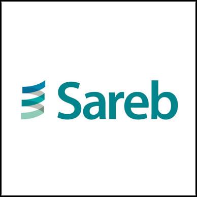 Logo_Sareb