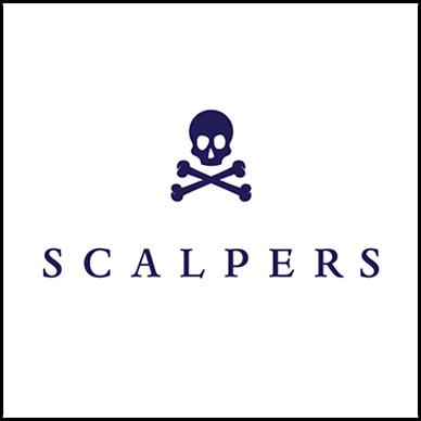 Logo_Scalpers