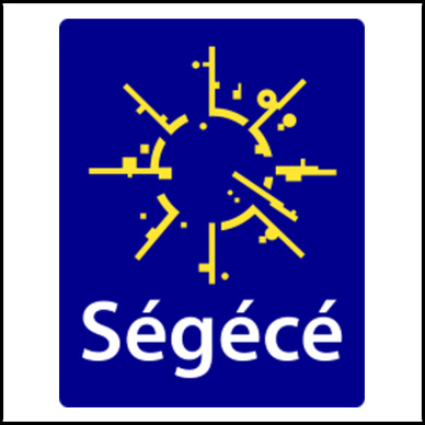 Logo_Segece