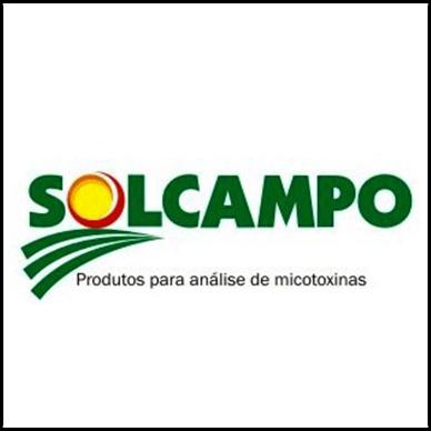 Logo_Solcampo